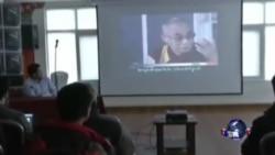 流亡藏人纪录片披露中国网络攻击