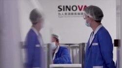 Утре пристигнуваат првите вакцини против коронавирусот