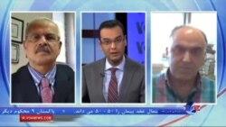 نظر دو استاد دانشگاه آمریکا و اسرائیل در مورد انتخابات اسرائیل