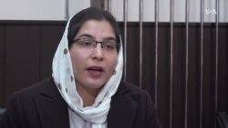 فیروز: سه میلیون نفر در افغانستان دسترسی محدود به خدمات صحی دارند