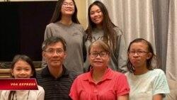 Việt Nam: Thả Micheal Nguyễn 'vì lý do nhân đạo'