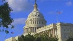 کنفرانس ایرانیان مقیم آمریکا در کنگره، در باره حقوق بشر در ایران