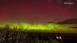 Scientists Seek Better Ways to Weather Solar Storms