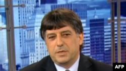 Ish-i përndjekuri Pëllumb Lamaj fajëson klasën politike për vonesat me dëmshpërblimet