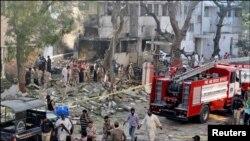 KarachiBlastNov