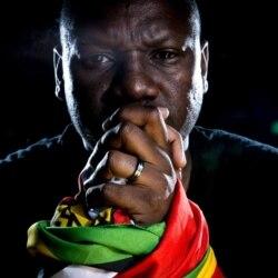 Interview With Kholwane Nyathi and Nigel Mugamu