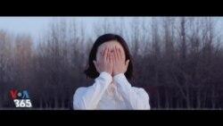 فرارو: ایده های درخشان – ایم هونگ سون