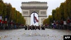 Një gjykatë në Francë jep dëmshpërblim për një familje boshnjake