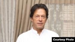 巴基斯坦新總理依姆蘭.汗數天內先後與美國和中國高級外交官員會見。
