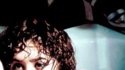 ماریا اشنایدر بازیگر فیلم آخرین تانگو در پاریس درگذشت