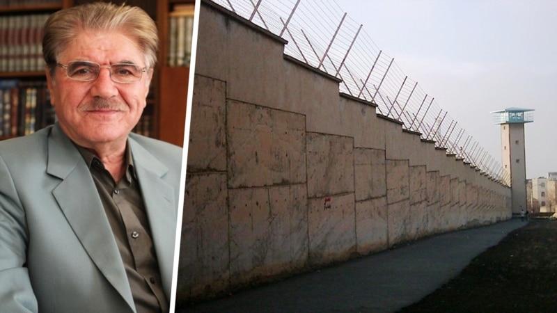یک وکیل دادگستری اقدامات قوه قضائیه در قبال شیوع کرونا در زندانها را «گامی کوتاه و دیرهنگام» خواند