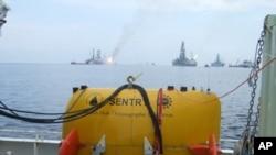 São Tomé e Príncipe: Resultados do leilão dos blocos petrolíferos serão divulgados em Fevereiro