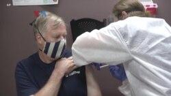Menghindari Gegabah Pengujian Vaksin COVID-19