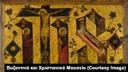 Ανδρέας Ρίζτος, 15ος αιώνας