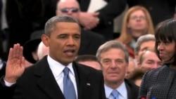 Dünyaya baxış - 21 yanvar 2013