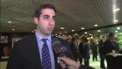 ژنو میزبان همایش بین المللی با هدف ارتقای روابط بازرگانی با ایران