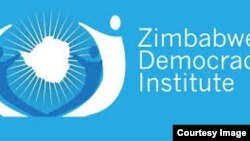 Zimbabwe Democracy Institute