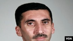 Dler Abdulqadir