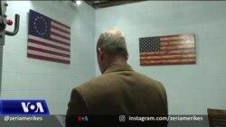 Kujtime nga Afganistani; Ish-majori: SHBA qëndroi më shumë se ç'duhej