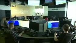Антивирус под запретом: Касперский идет в суд