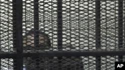 نیوزی لینڈ میں قتل کے ملزم کے خلاف چین میں مقدمہ