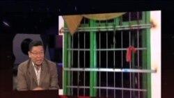 焦点对话(1)陕西镇强行堕胎一案