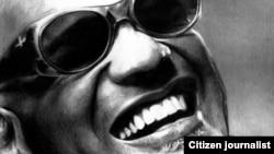 ທ່ານ Ray Charles