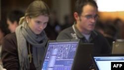 Россия хочет гарантий о киберненападении