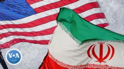 """伊朗:恢復核協議有可能 但""""不會永遠談判"""""""
