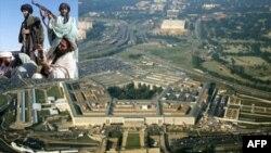 ABD-Taleban Görüşmeleri Başladı