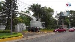 VIDEO PERIODISTAS CONTAGIADOS DE COVID19
