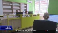 Kosovë: mungesa e insulinës detyron pacientët të kërkojnë zgjidhje jashtë shtetit