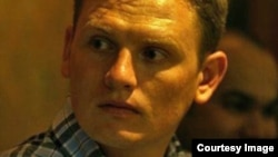 Asli Tojikistonda katta bo'lgan Aleksandr Sodiqov (Alexander Sodiqov) Kanadada yashaydi