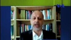 اجلاس داووس: ايران و اسراييل