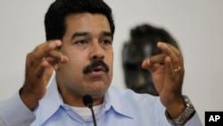 Este viernes entró en vigor la ley de ganancias y precios anunciada por el presidente Nicolás Maduro.