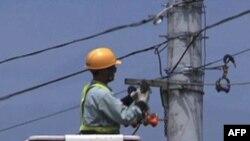 Cuộc tái thiết Nhật Bản