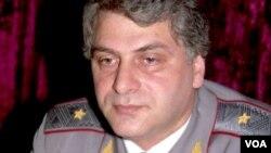 ალმასბეი კჩაჩი