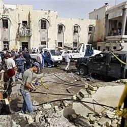 """ISIS: Abin Da Ya Sa Boko Haram Ta Yi Mubaya'a - 7'15"""""""