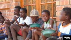 Schools feeding scheme.j