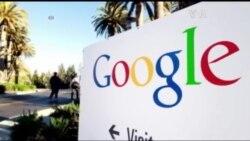 Засновники Google пообіцяли покращення. Відео
