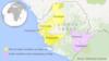 """""""Préparez les potences"""": la Sierra Leone tentée par la reprise des exécutions"""