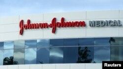 Johnson & Johnson, fabricante del fármaco Stelara