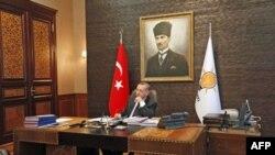 Rritja ekonomike e Turqisë dhe sfidat e saj