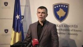 Kosovë: Ministri Jablanoviç kërkon falje