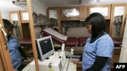 OBSH: Të parandalohen abortet me rrezikshmëri për jetën