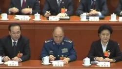 李克强就任中国总理