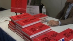 专访中国通:中国崛起福祸难测,但不会返回毛路线