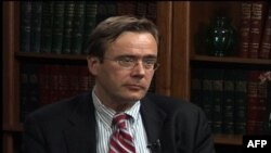 Kluver: Na vašingtonskom samitu terorizam je jasno identifikovan kao izvor opasnosti.