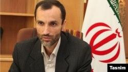 حمید بقایی، معاون اجرایی رئیس جمهوری در دولت احمدی نژاد