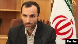 وکیل حمید بقایی می گوید موکلش ۲۰ روز پیش در زندان سکته مغزی کرده است